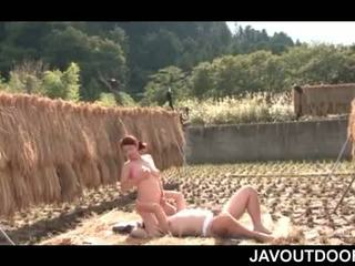 ideal japanese, see blowjob watch, nice mature