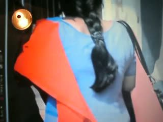 Tribute į seksualu indiškas auntys a.
