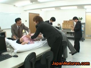 scheiß- echt, echt gruppensex, japanisch kostenlos