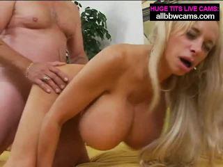 meer nice ass, kijken big dicks and wet pussy film, big pics and big pussy thumbnail
