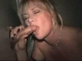 beste gloryhole, mooi bdsm thumbnail, heetste fetisch scène