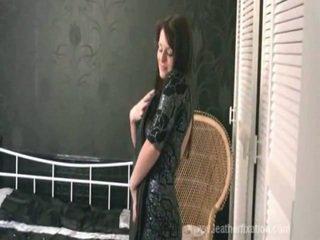 beste fetisch klem, hq latex fetish actie, nominale fetish porn