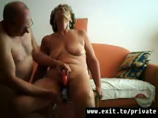 amateurs, real orgasm fun, quality cowgirl