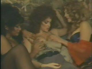 heetste grote borsten scène, milfs porno, plezier wijnoogst tube