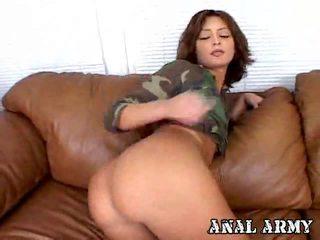 bruneta vše, jmenovitý tvrdé kurva každý, čerstvý anální sex