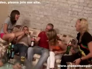 reality scene, teens thumbnail, hottest party girls porno