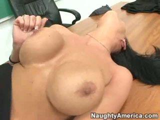 free hardcore sex new, you deepthroat watch, fun blow job quality