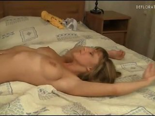 best first time, porn videos, hot barely legal cuties rated