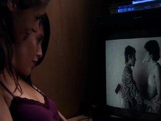 hardcore sex, heetste nederlandse hoer films, heet naakt celebs seks