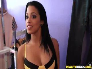 babes, volný exotické smyslný babes, vidět latina porn kvalita