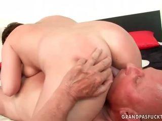hardcore sex, oral sex, online suck channel