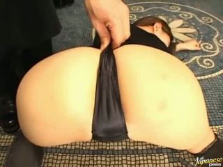 nice hardcore sex fuck, most japanese porn, any blowjob