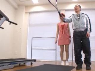 nominale japanse vid, exotisch video-, kwaliteit oosters porno