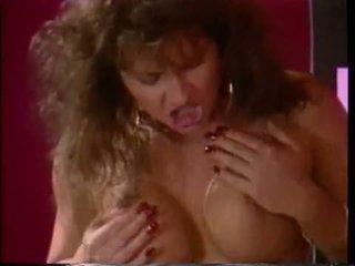 morena joder, sexo escena, grupo follando