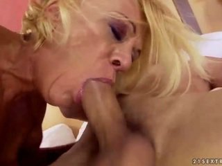 best hardcore sex all, oral sex nice, check suck most