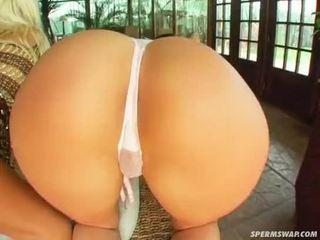 ideaal groot seks, nominale tieten vid, online speelgoed
