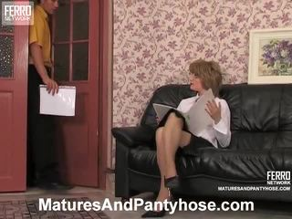 online hardcore sex check, hard fuck, rough fuck great