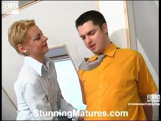 Alice 과 adam concupiscent 엄마 에 활동