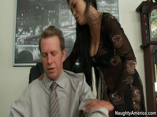 see blowjobs any, best sucking free, blow job