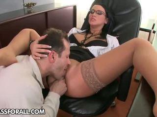 heiß küssen, qualität piercings, jeder pussy lecken kostenlos