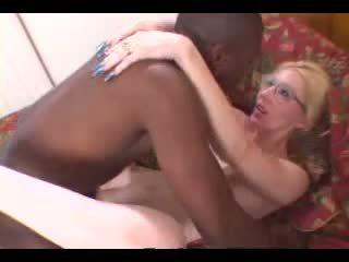 hot matures hot, full milfs, threesomes online