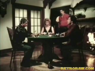 Lewd poker gra