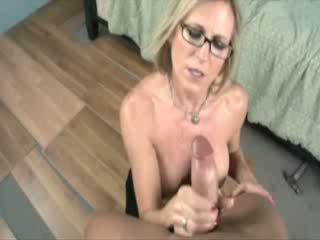 great bigtits movie, hottest cougar channel, jerking