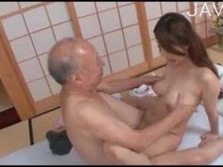 japanese, all cumshot hottest, fun ass