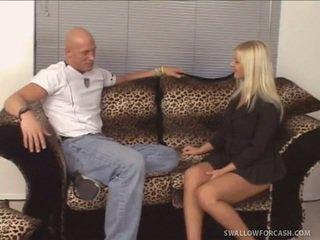 blowjobs video, fun anal sex porn, real blowjob