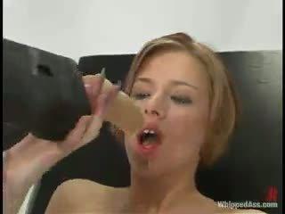 check lesbian sex quality, hd porn free, rated bondage sex