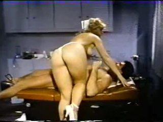 more oral sex fuck, caucasian channel, hot licking vagina porn