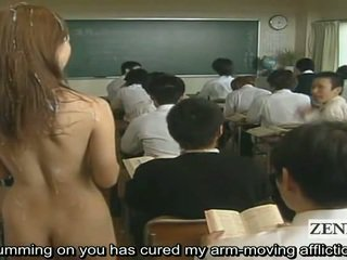 høyskole, student, japanese