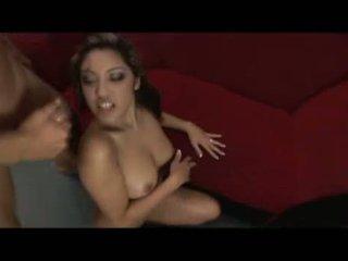 penuh blowjob, bagus seks, antara kaum rated
