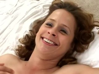 see milf sex channel, fuck in two girl xxx sex, joly fucking in bed room porno