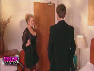 skontrolovať hardcore sex, sledovať sex hardcore fuking, hardcore hd porn vids vy