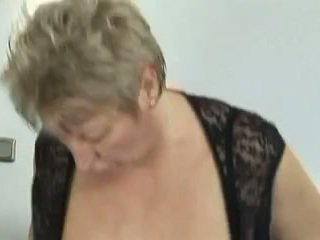grote borsten porno, ideaal bbw kanaal, heet grannies