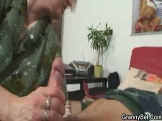 any hardcore sex thumbnail, milf sex film, great amateur porn