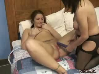 sappig tube, u hoer neuken, ideaal paar sex
