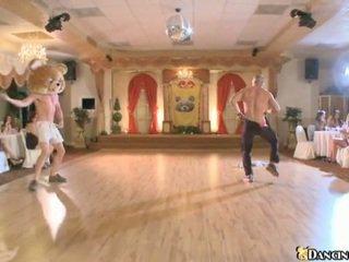 fun clip, dance video, check blowjob vid