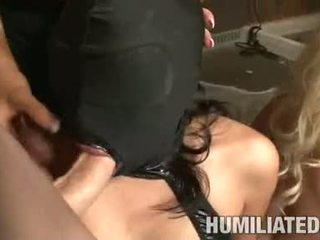 hardcore sex, blowjobs, big dick, groupsex