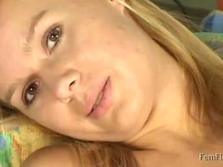 watch toys porn, nice orgasm, hot sex toys porn