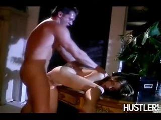 ideal porn rated, big dicks rated, all pornstars mugt