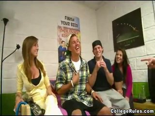 college film, see hardcore sex fucking, watch group sex