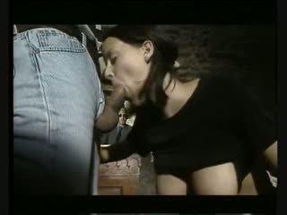 Griechisch sex porno.