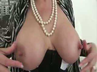 brunette i-tsek, big boobs panoorin, hottest british i-tsek