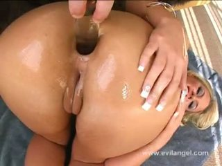 makita porn models, porn star hottest, huge dildo pa