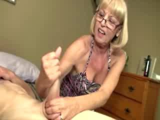 nice cunt scene, hot amateurs, ideal cum porno