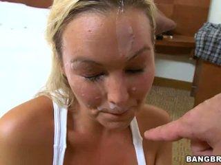 ideaal hardcore sex kwaliteit, online blow job, hard fuck mooi