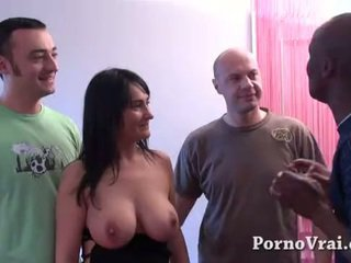 reality, all groupsex, fresh squirting