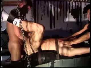 full porn, hq gay you, stud all